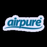 logo airpure